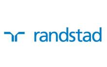 Randstad Canada