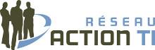Réseau Action TI