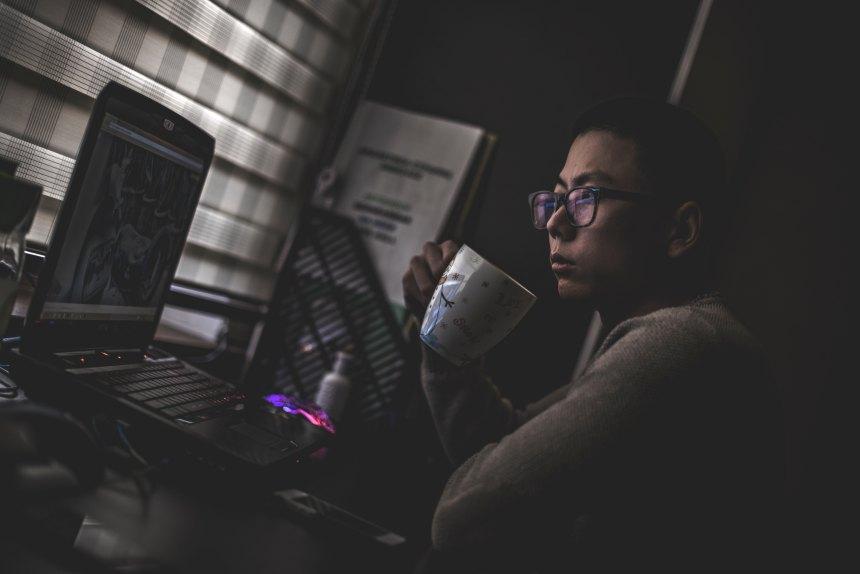 femmes en technologie