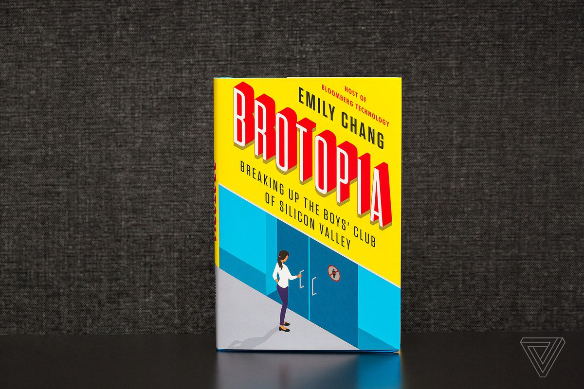 "HOW TWO PSYCHOLOGISTS ARE TO BLAME FOR MALE DOMINATION IN SILICON VALLEY The book Brotopia, published in winter of 2018, showed the whole world a dark and perverse side of Silicon Valley: orgies organized by the area's most powerful investors and CEOs. And that's far from the only interesting part of the book. The author also addresses a study conducted by two psychologists whose results are being felt over 60 years later. We explain. The book's author is Emily Chang, an American journalist and anchor at San Francisco-based Bloomberg TV. She anchors and produces Bloomberg Technology, a daily show centered on technology and the business world. In the middle of the 1960s, System Development Corp., a software company, hired two psychologists. William Cannon and Dallis Perry were supposed to help the business recruit the best workers for programming jobs. The psychologists decided to develop a profile of the perfect programmer. To do so, they studied the personalities of 1,378 programmers. Among them were only 186 women. Next, the psychologies created a ""vocational interest scale"" to predict an employee's job satisfaction and, from that, their performance within a company. They concluded that people who like to solve programs, from math to mechanics, make good programmers. So far we agree. But after that it becomes a bit of a stretch, which is our polite way of saying it's a pile of nonsense! Based on data collected in the study, the psychologists deduced that good programmers share the same trait: they are uninterested in people and prefer objects. The perfect programmer, therefore, is someone antisocial. However, Emily Chang explains that there's not much evidence supporting the hypothesis that antisocial people are more gifted in mathematics or computing. Because if you draw a conclusion in one direction, you also have to validate it in the other, and the psychologists didn't do that. The author relates that, au contraire, plenty of research suggests that if you want to hire antisocial people, you'll find more men than women. And thus the perfect programmer is a man. The work of William Cannon and Dallis Perry was used by large businesses for decades, contributing to the dominance of men in technology. This anecdote from the 1960's sadly brings to mind the sexist memo that Google engineer James Damore wrote in 2017. It suggests that in terms of mindset, Silicon Valley is going more backward than forward!"