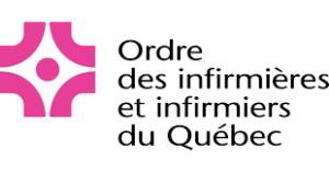 Ordre des infirmiers et infirmières du Québec