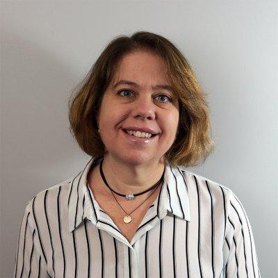 Carolina Bessega