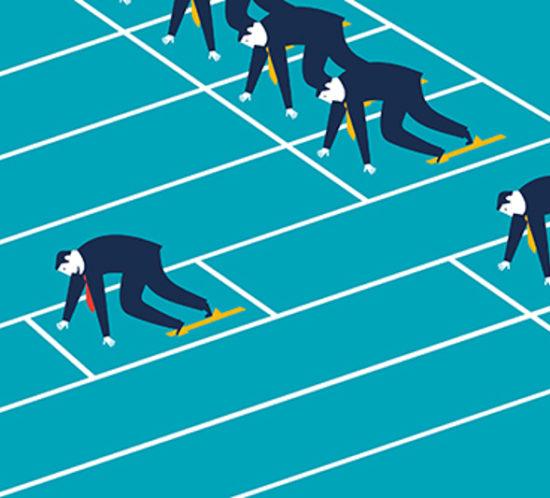 méritocratie technologie