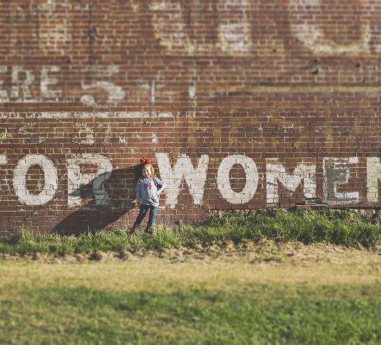 Groupe pour femmes