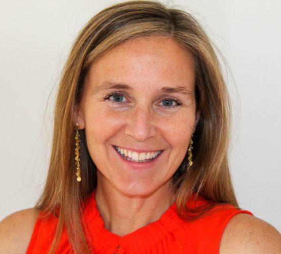 Louise Brosseau