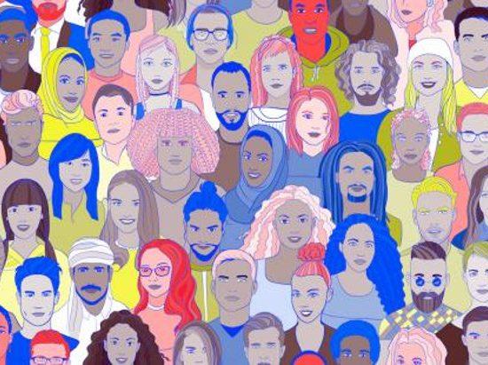 diversité inclusion